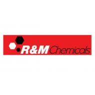 R M Chemical Kumpulan Saintifik Ksfe I Malaysia S Scientific Laboratory Supplier